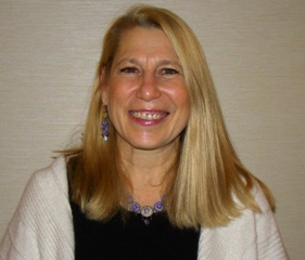 Lauren Behrman, Ph.D., White Plains, Katonah, Upper West Side, NYC